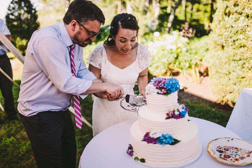 Martha's Vineyard Backyard Wedding Photography 101.jpg