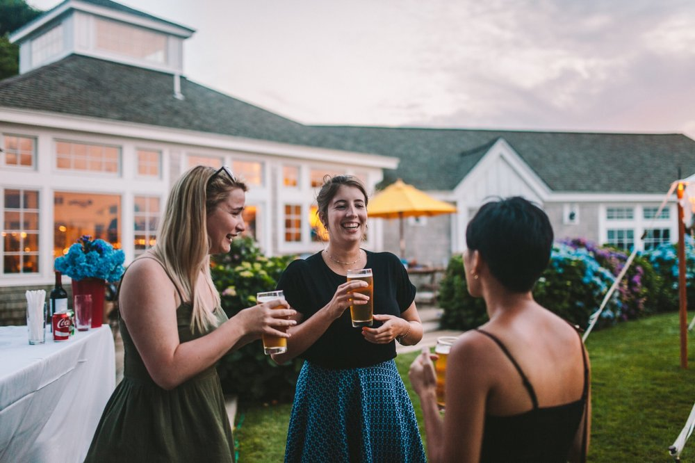Martha's Vineyard Backyard Wedding 17.jpg