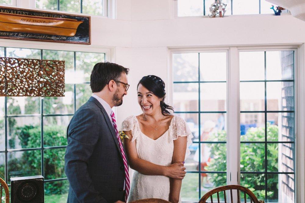 Martha's Vineyard Backyard Wedding-36.jpg