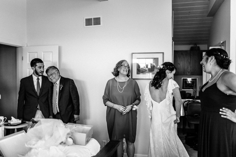 Martha's Vineyard Backyard Wedding-42.jpg