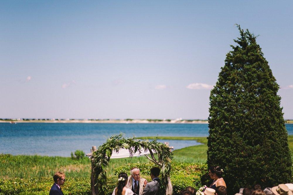 Martha's Vineyard Backyard Wedding-45.jpg