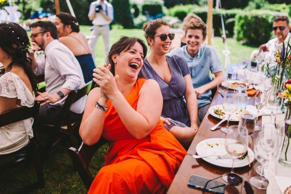 Martha's Vineyard Backyard Wedding-68.jpg
