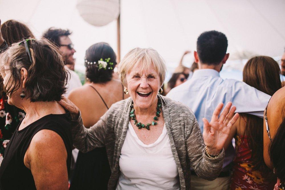 Martha's Vineyard Backyard Wedding-83.jpg