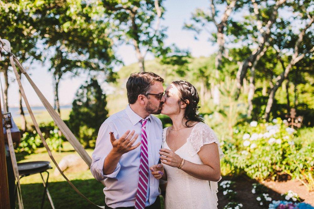 Martha's Vineyard Backyard Wedding-90.jpg