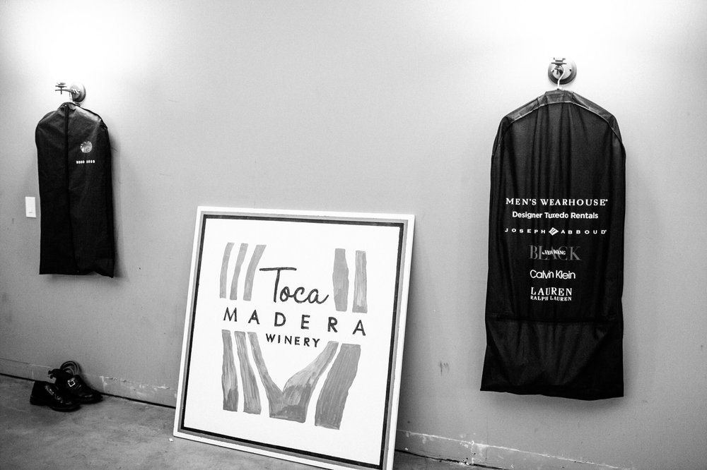 Toca Madera Winery Wedding 169.jpg