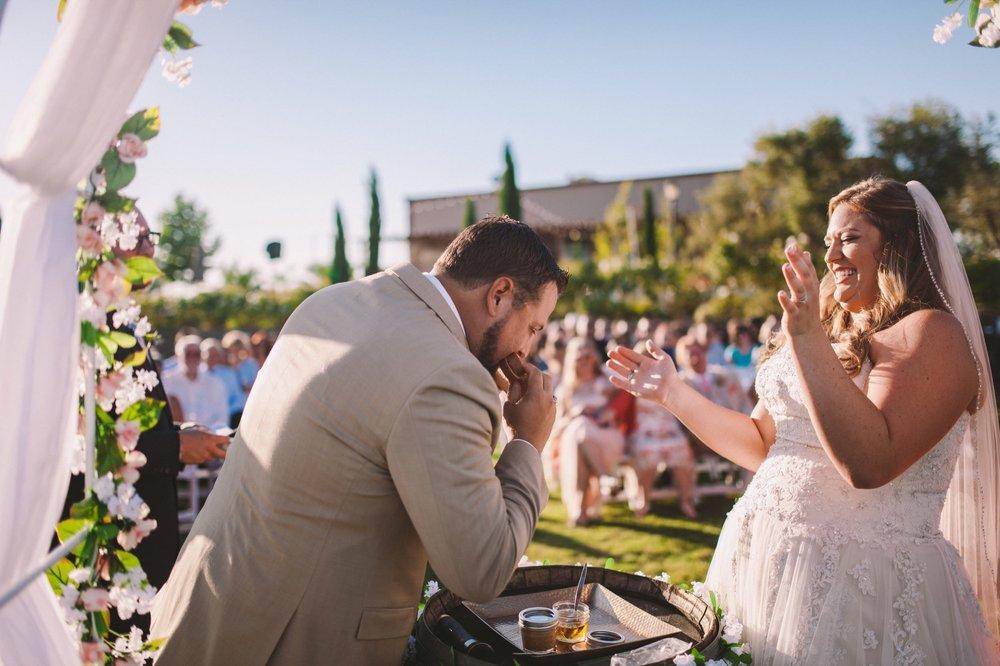 Toca Madera Winery Wedding 582.jpg