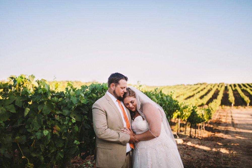 Toca Madera Winery Wedding 641.jpg