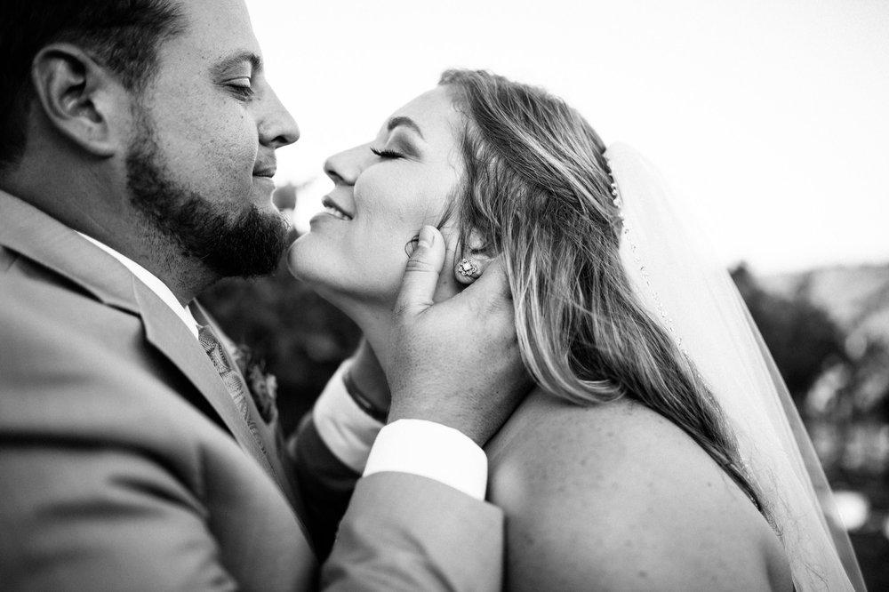 Toca Madera Winery Wedding 661.jpg