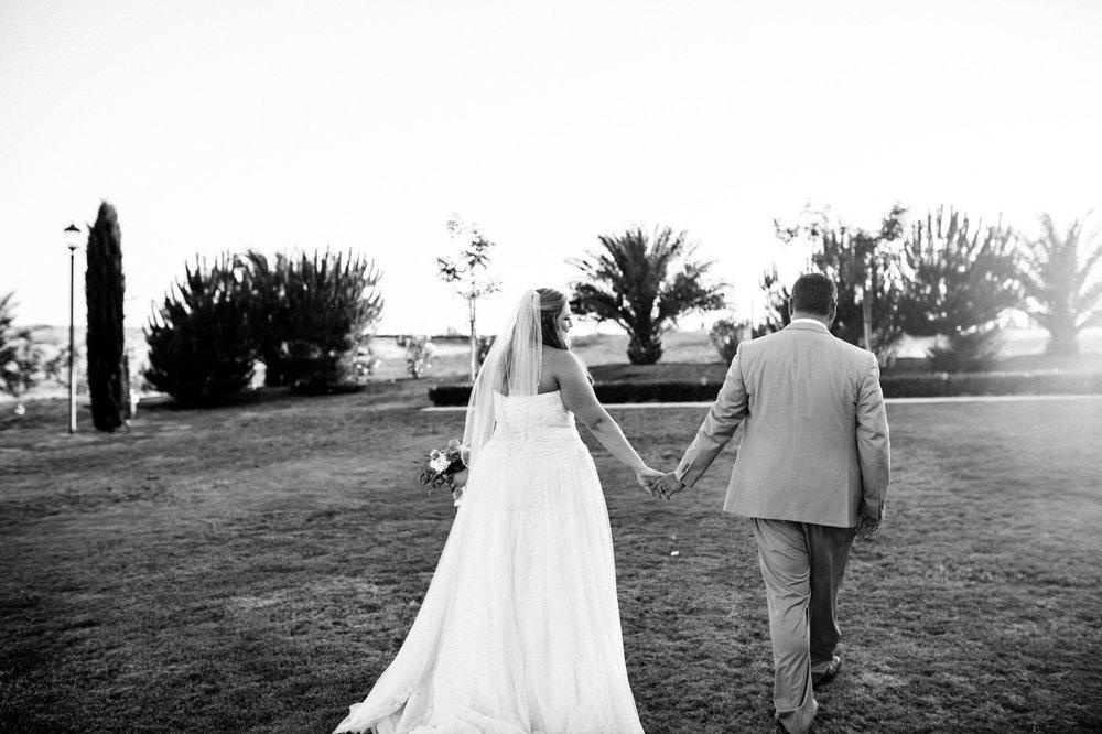 Toca Madera Winery Wedding 697.jpg