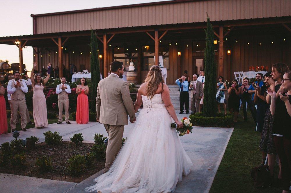 Toca Madera Winery Wedding 741.jpg