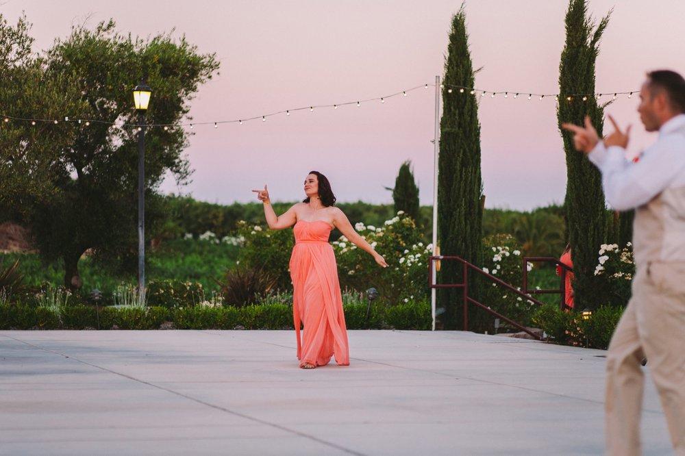Toca Madera Winery Wedding 721.jpg