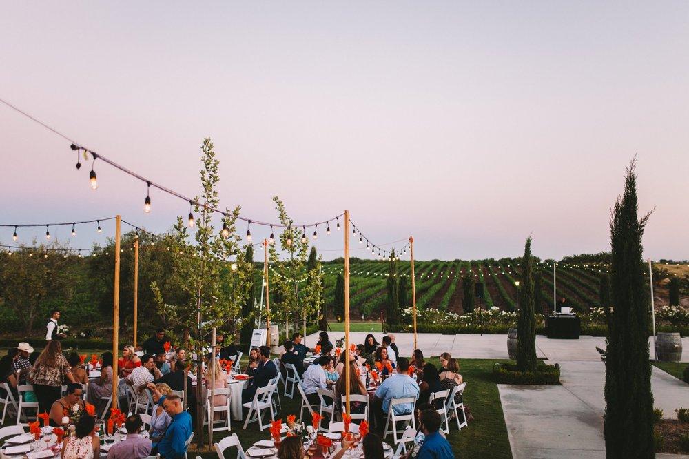 Toca Madera Winery Wedding 762.jpg