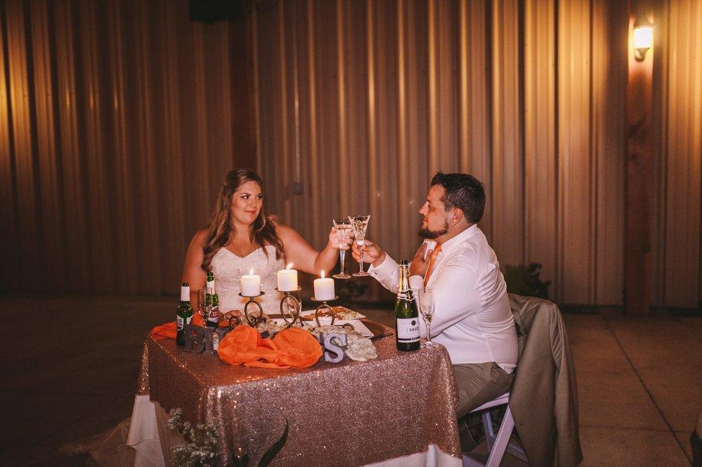 Toca Madera Winery Wedding 796.jpg