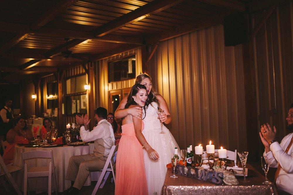 Toca Madera Winery Wedding 823.jpg