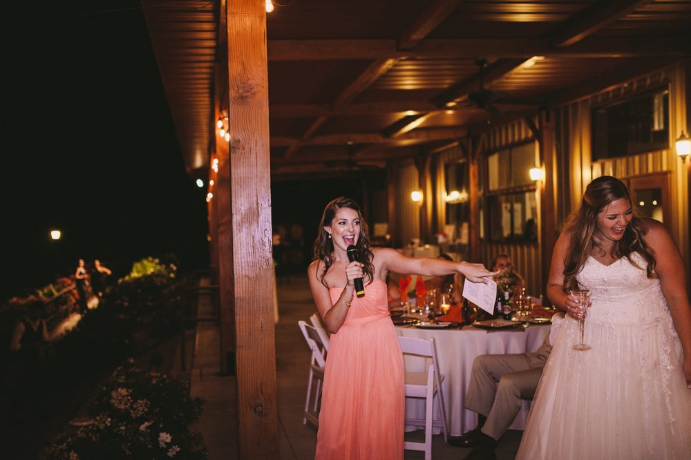 Toca Madera Winery Wedding 822.jpg