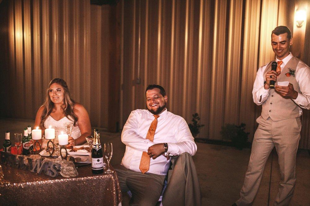 Toca Madera Winery Wedding 799.jpg