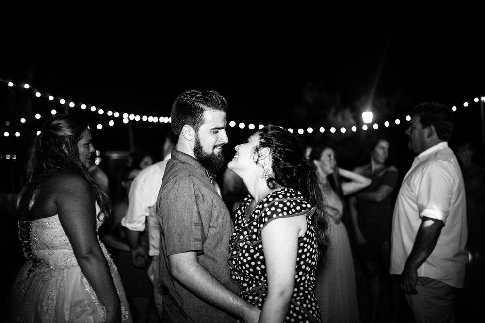 Toca Madera Winery Wedding 937.jpg