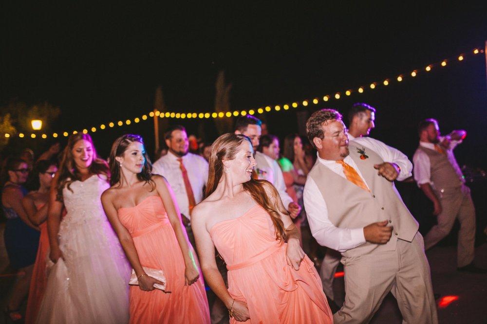 Toca Madera Winery Wedding 876.jpg