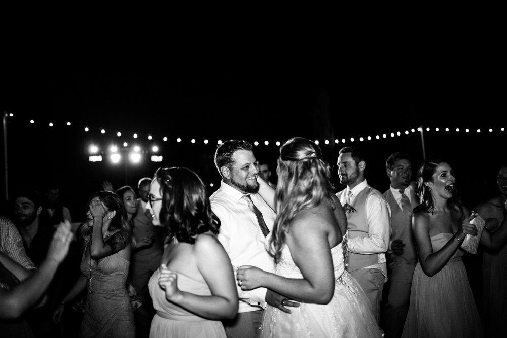 Toca Madera Winery Wedding 877.jpg