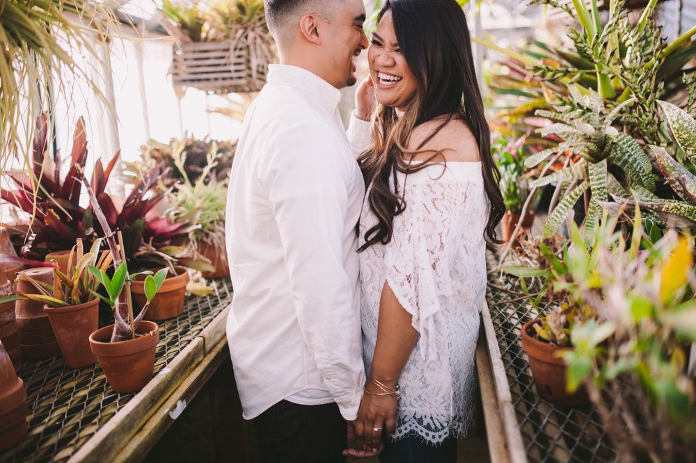 Shelldance Orchid Gardens Engagement Session Pacifica Photography-47.jpg