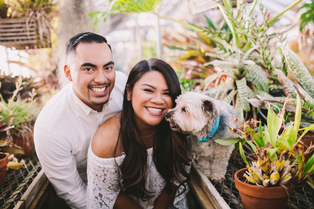 Shelldance Orchid Gardens Engagement Session Pacifica Photography-52.jpg