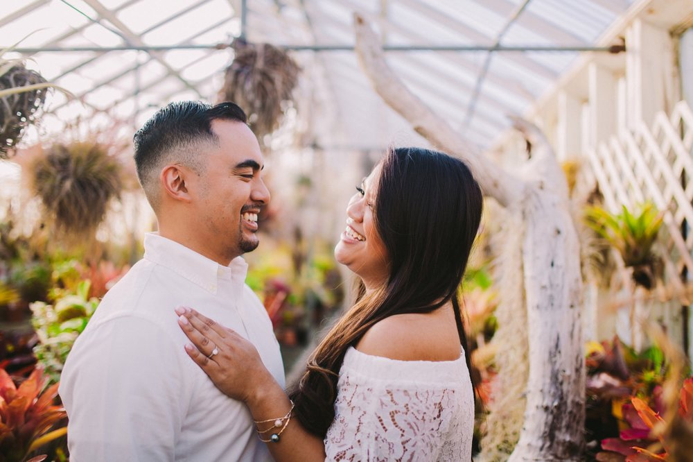 Shelldance Orchid Gardens Engagement Session Pacifica Photography-100.jpg
