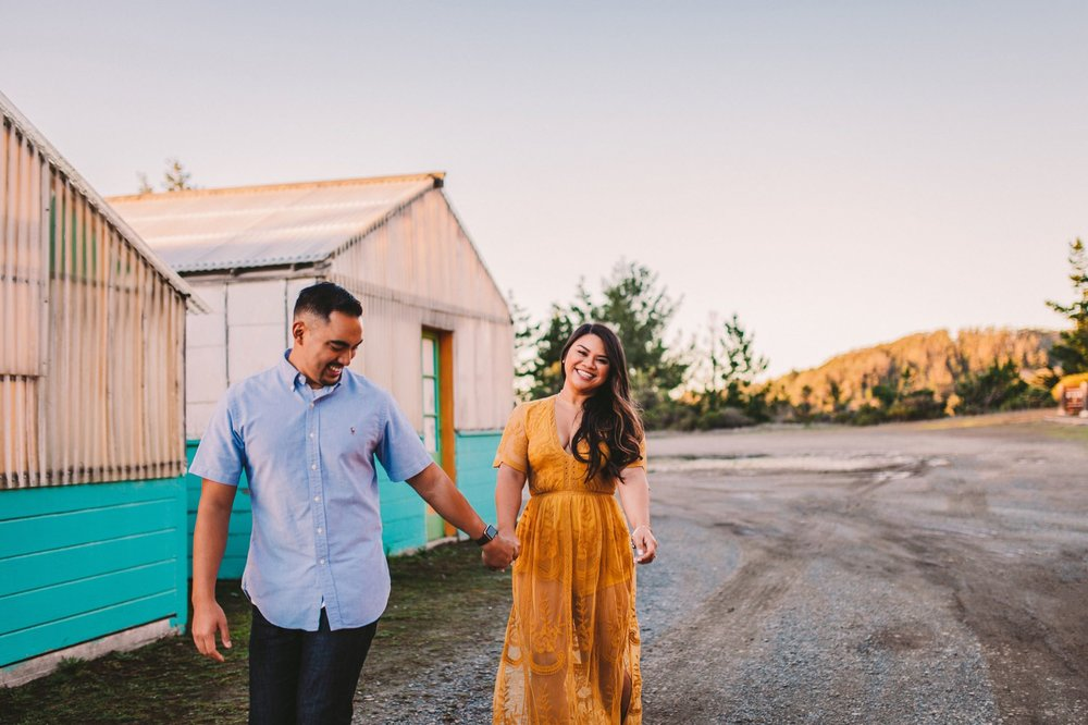 Shelldance Orchid Gardens Engagement Session Pacifica Photography-180.jpg