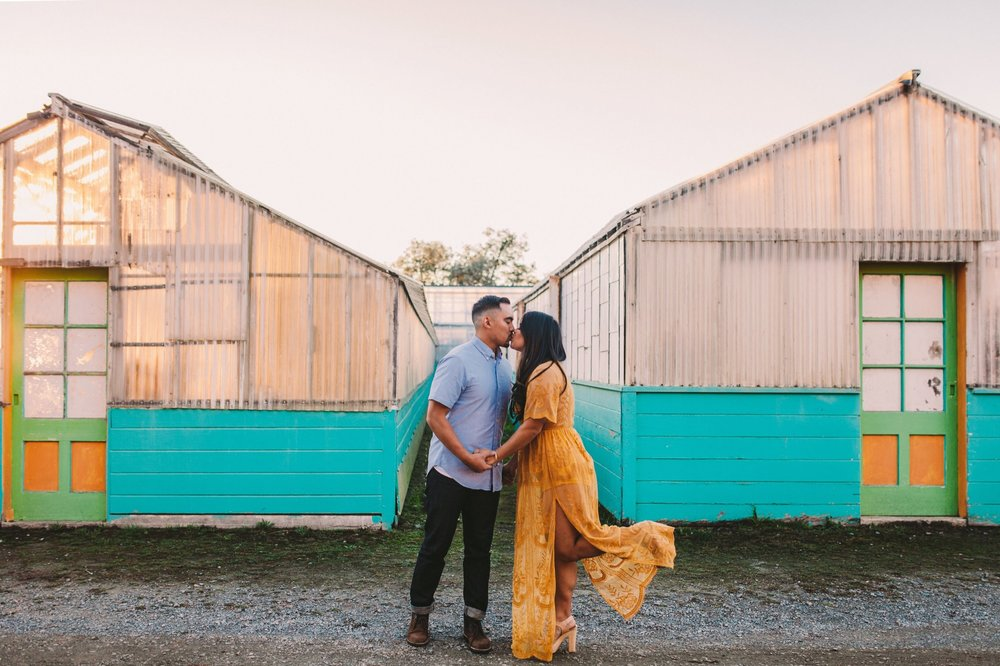 Shelldance Orchid Gardens Engagement Session Pacifica Photography-183.jpg