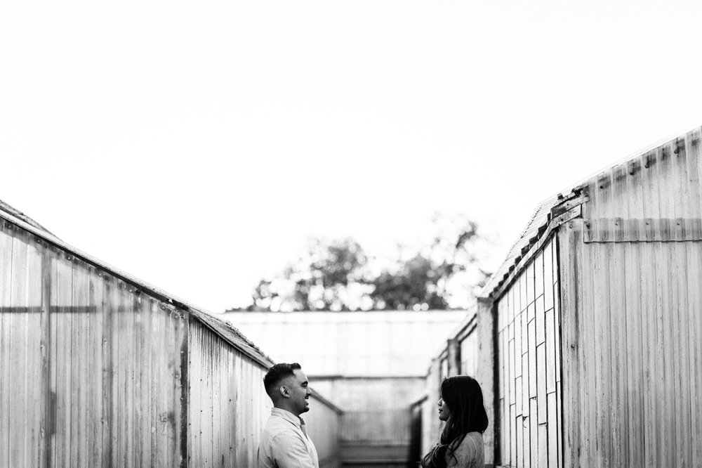 Shelldance Orchid Gardens Engagement Session Pacifica Photography-187.jpg