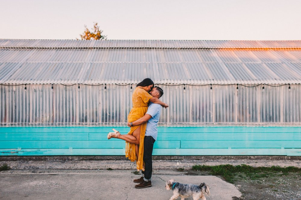 Shelldance Orchid Gardens Engagement Session Pacifica Photography-212.jpg