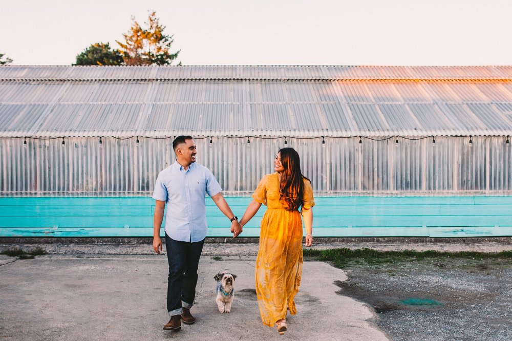 Shelldance Orchid Gardens Engagement Session Pacifica Photography-211.jpg