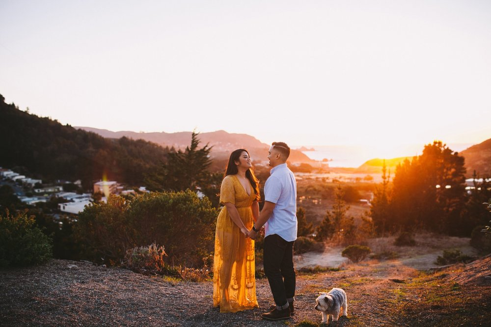 Shelldance Orchid Gardens Engagement Session Pacifica Photography-231.jpg