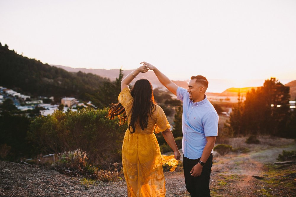 Shelldance Orchid Gardens Engagement Session Pacifica Photography-241.jpg