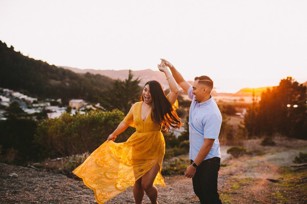 Shelldance Orchid Gardens Engagement Session Pacifica Photography-242.jpg