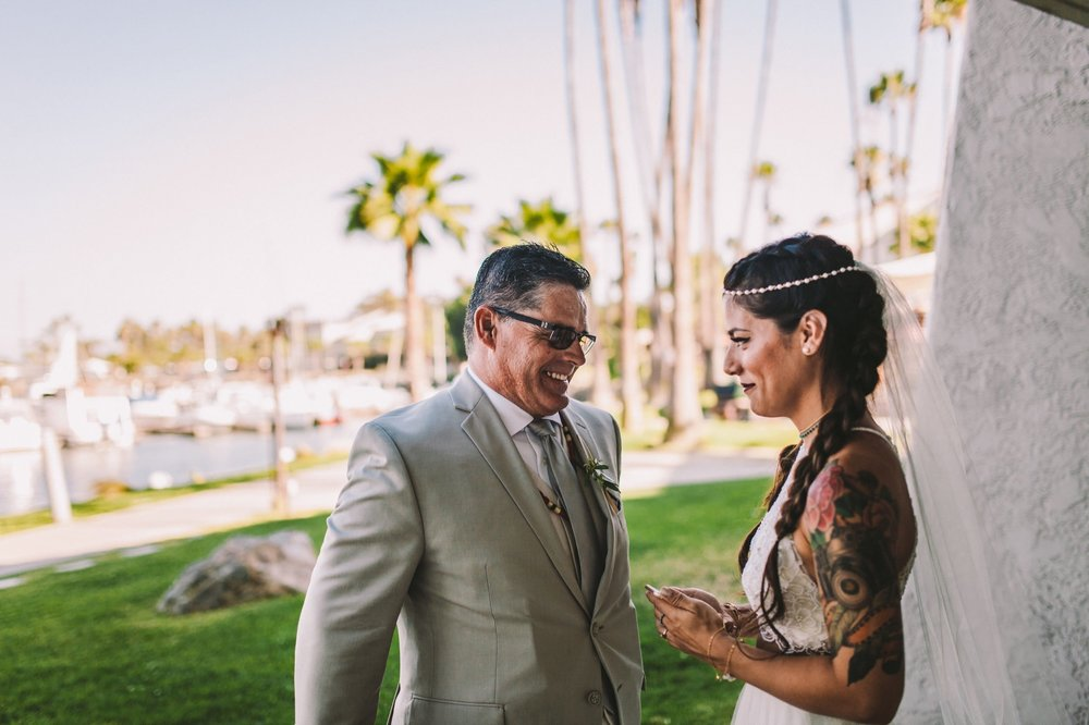 Hotel Maya Long Beach Native American Wedding-57.jpg