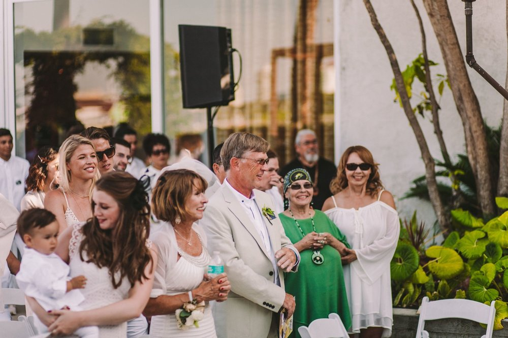 Hotel Maya Long Beach Native American Wedding-131.jpg