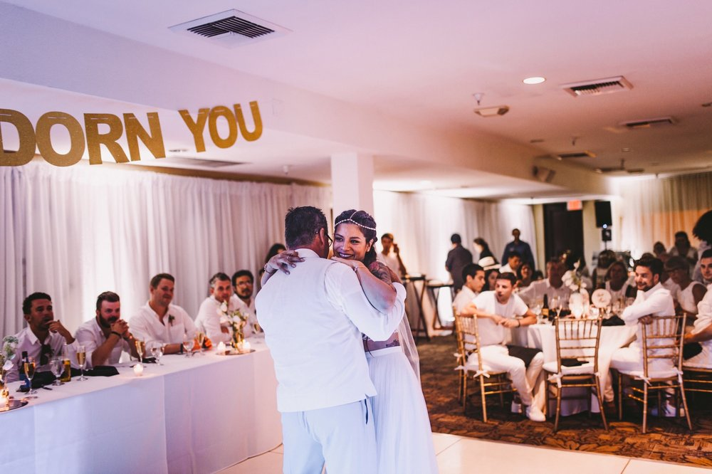 Hotel Maya Long Beach Native American Wedding-193.jpg