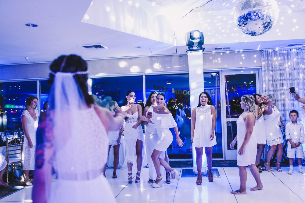Hotel Maya Long Beach Native American Wedding-218.jpg