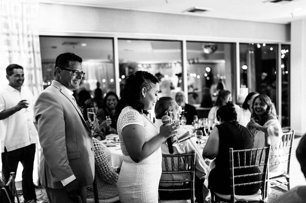 Hotel Maya Long Beach Native American Wedding 772.jpg