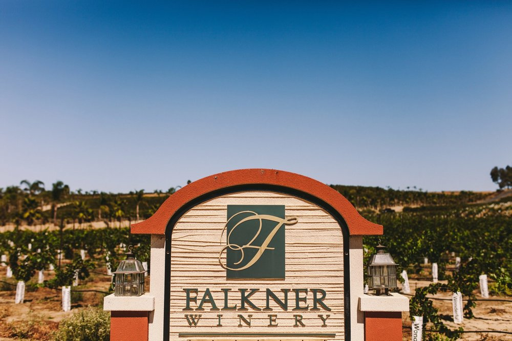 Falkner Winery Temecula Wedding Photography 62.jpg