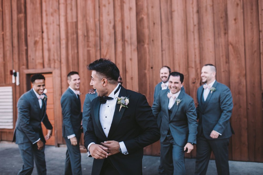 Falkner Winery Temecula Wedding Photography 81.jpg