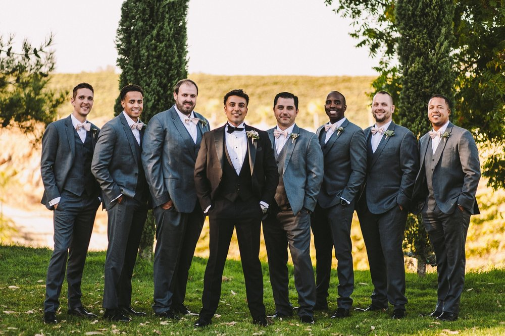 Falkner Winery Temecula Wedding Photography 84.jpg