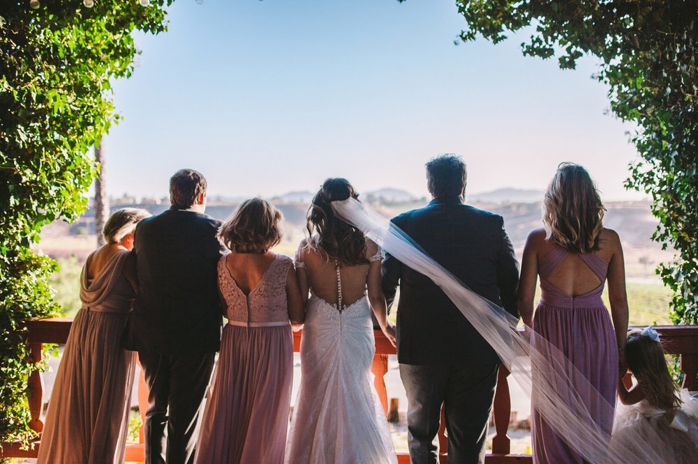 Falkner Winery Temecula Wedding Photography 96.jpg
