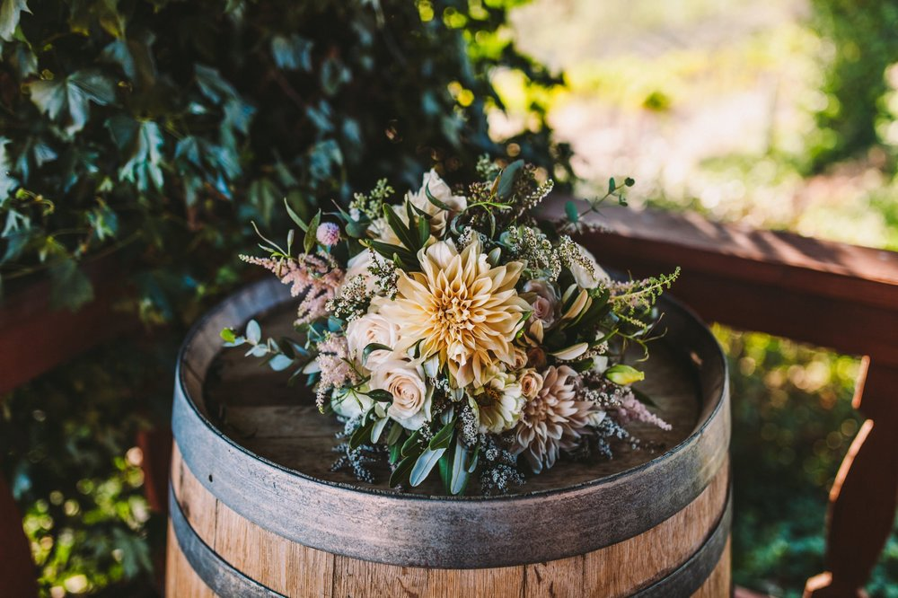 Falkner Winery Temecula Wedding Photography 97.jpg