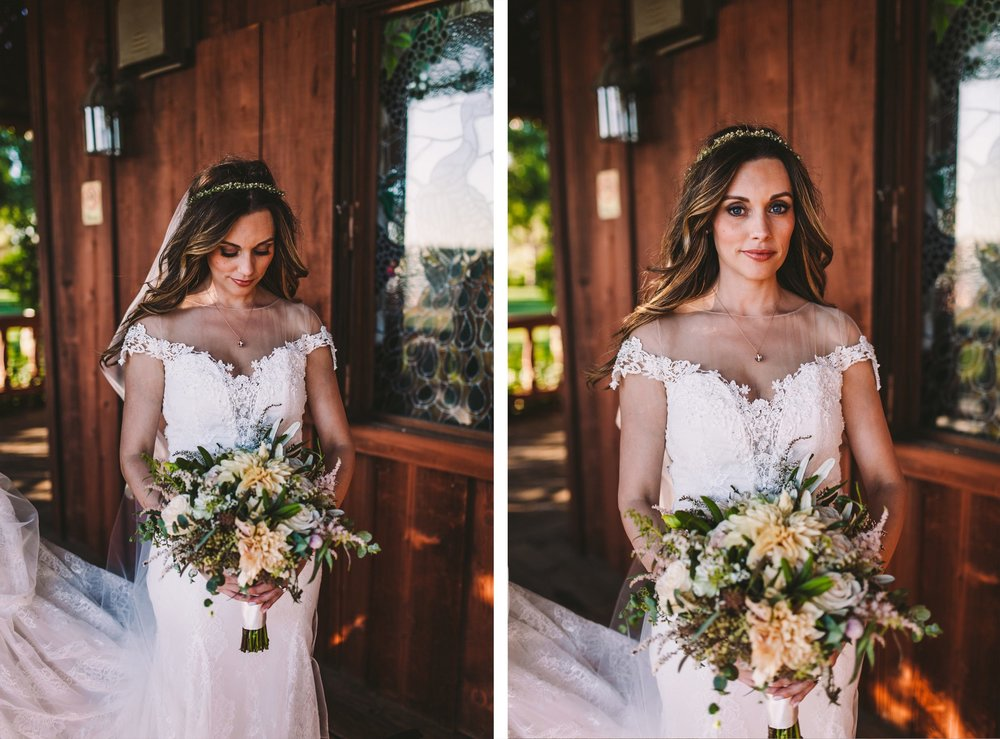 Falkner Winery Temecula Wedding Photography 98.jpg