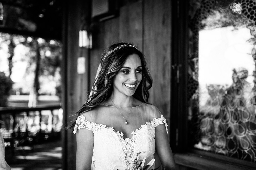 Falkner Winery Temecula Wedding Photography 100.jpg