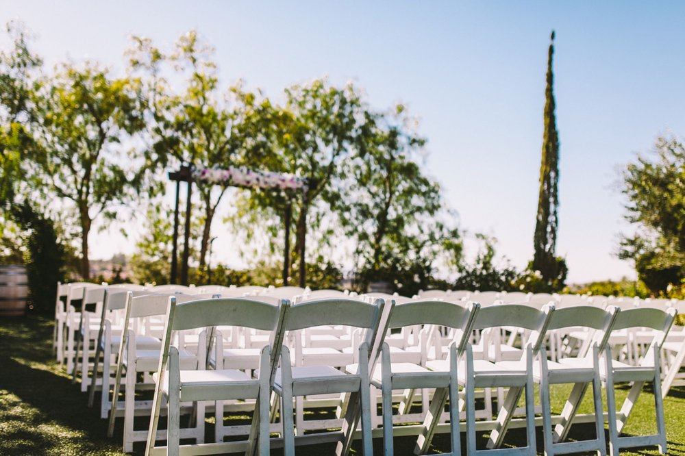 Falkner Winery Temecula Wedding Photography 103.jpg