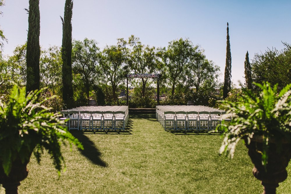 Falkner Winery Temecula Wedding Photography 102.jpg