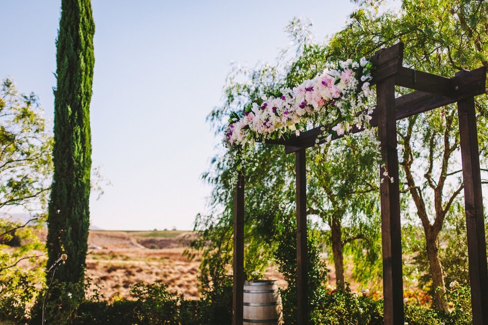 Falkner Winery Temecula Wedding Photography 105.jpg