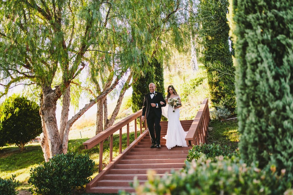 Falkner Winery Temecula Wedding Photography 110.jpg